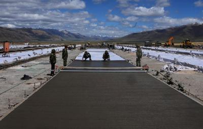 内蒙古防水工程