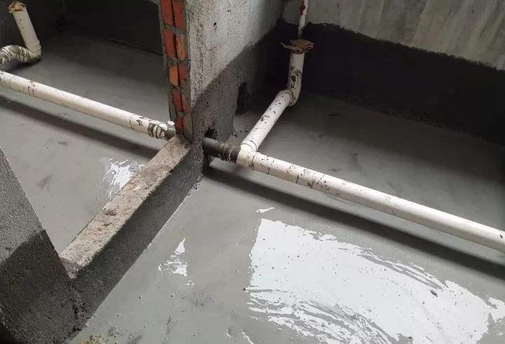 呼和浩特防水材料