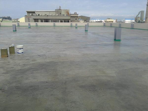 内蒙古防水涂料